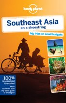 9781742207537-Lonely-Planet-Southeast-Asia-on-a-Shoestring