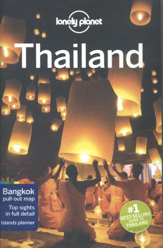 9781743218716-Lonely-Planet-Thailand
