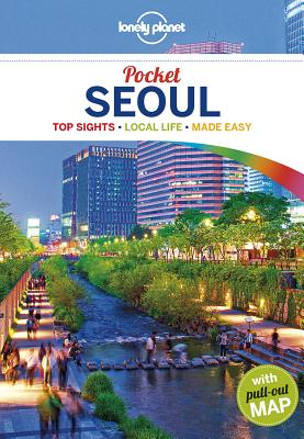 9781743606773-Lonely-Planet-Pocket-Seoul-dr-1