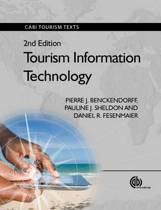 9781780641850-Tourism-Information-Technology
