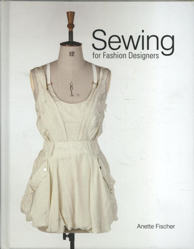 9781780672304-Sewing-for-Fashion-Designers