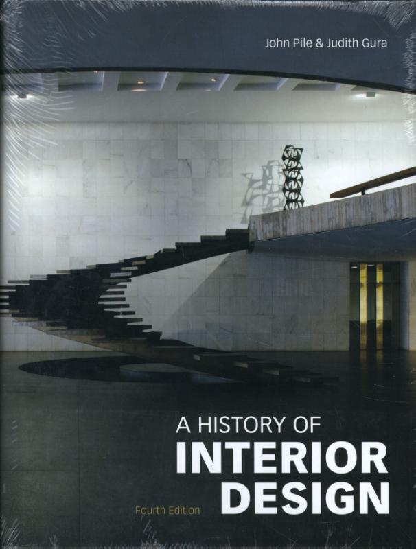 9781780672915-A-History-of-Interior-Design