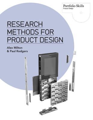 9781780673028-Research-Methods-for-Product-Design