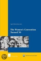 9781780680859-The-Womens-Convention-Turned-30