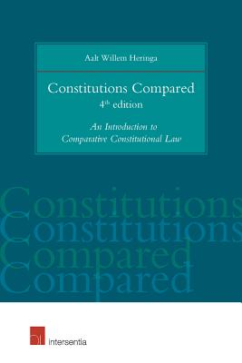 Constitutions Compared