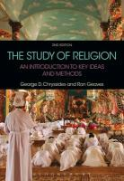 9781780938400-The-Study-of-Religion