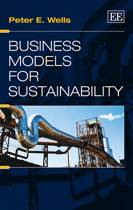 9781781001523-Business-Models-for-Sustainability