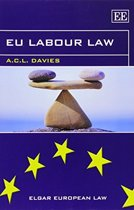 9781781004357-EU-Labour-Law