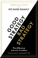 9781781256176-Good-StrategyBad-Strategy