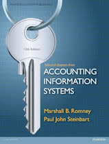 9781781345290-Accounting-information-systems