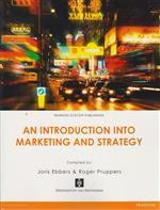 9781781346280-Intro-Marketing-and-St