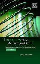 9781781958179-Theories-of-the-Multinational-Firm
