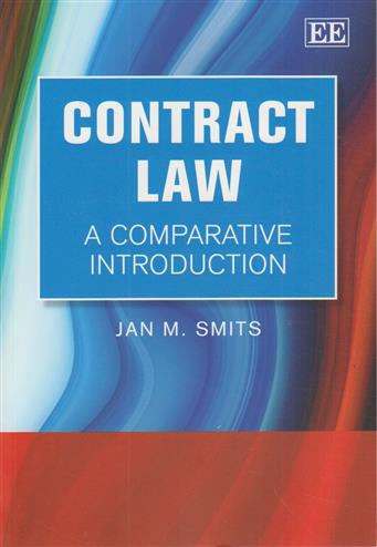 9781783478521-Contract-Law
