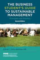 9781783533190-The-Business-Students-Guide-to-Sustainable-Management