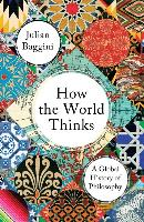 9781783782307-How-the-World-Thinks