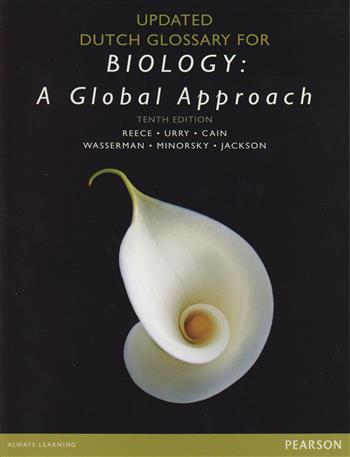 9781784340971-Biology-A-Global-Approach