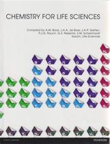 9781784343170-Chemistry-for-Life-Sciences