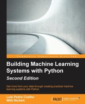 9781784392772-Building-Machine-Learning-Systems-with-Python--