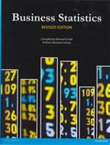 9781784477455-Businessstatistics