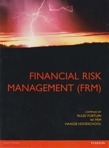 Custom Risk Management