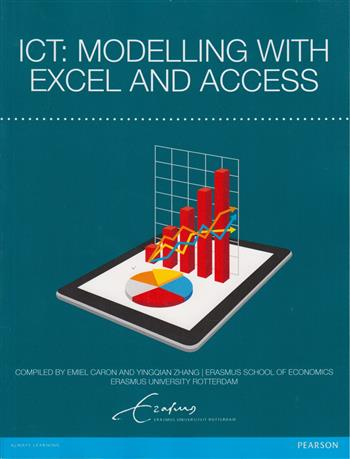 ICT Excel and Access