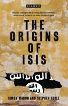 9781784536961-The-Origins-of-ISIS