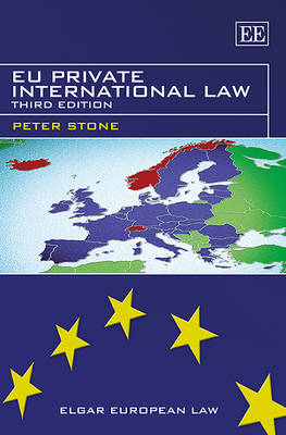 9781784715618-EU-Private-International-Law