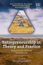 9781785364471-Entrepreneurship-in-Theory-and-Practice-Paradoxes-in-Play