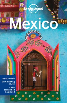 9781786570239-Lonely-Planet-Mexico-dr-15