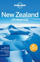9781786570246-Lonely-Planet-New-Zealand