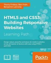 9781787124813-HTML5-and-CSS3