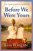 9781787473102-Before-We-Were-Yours