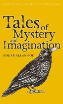 9781840220728-Tales-Of-Mystery-And-Imagination
