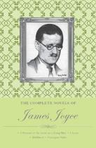 9781840226775-The-Complete-Novels-Of-James-Joyce