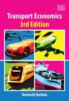 9781840641912-Transport-Economics-3rd-Edition