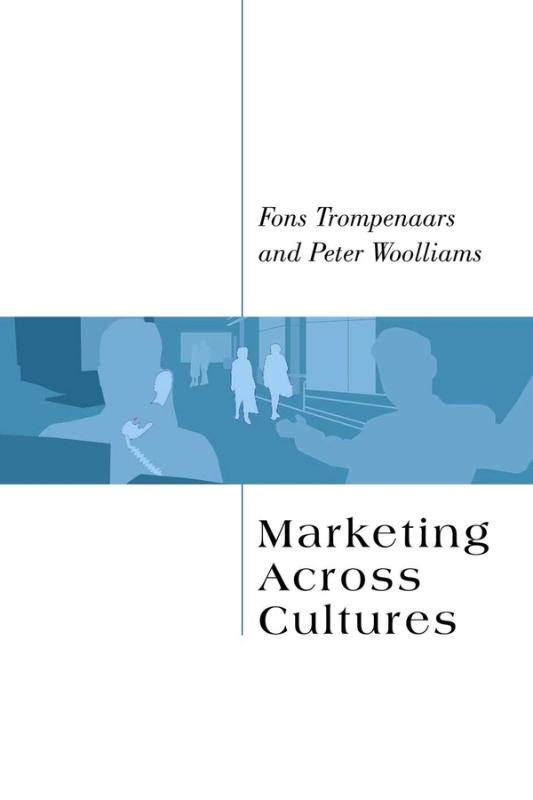marketing across cultures van bommel Given the importance of creativity for both personal and societal achievements, there have been consistent efforts to stimulate creative ability.
