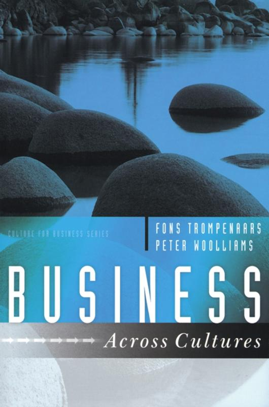 9781841124742-Business-Across-Cultures