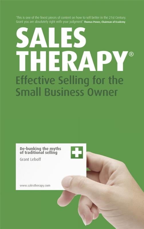 9781841127781-Sales-Therapy