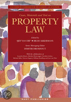 9781841137506-Cases-Materials-and-Text-on-Property-Law