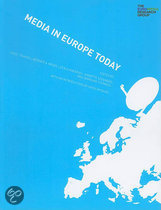 9781841504032-Media-in-Europe-Today