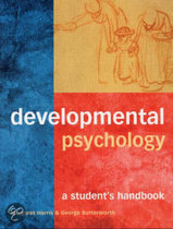 9781841691923-Developmental-Psychology