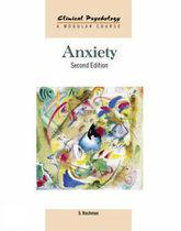9781841695167-Anxiety