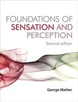 9781841696997-Foundations-of-Sensation-and-Perception