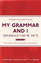 9781843176572-My-Grammar-and-I-or-Should-That-be-Me