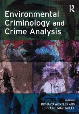 9781843922803-Environmental-Criminology-and-Crime-Analysis