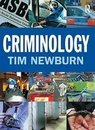 9781843922841-Criminology