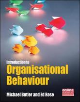 9781843982470-Introduction-to-Organisational-Behaviour