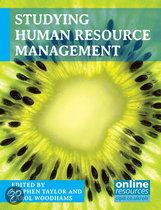 9781843983125-Studying-Human-Resource-Management