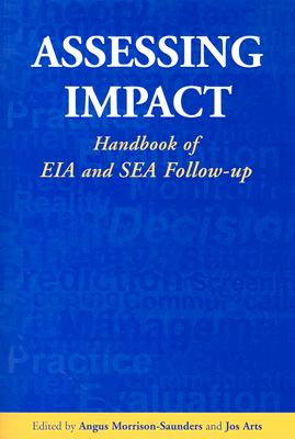 9781844073375-Morrison-Saunders-A-Assessing-Impact