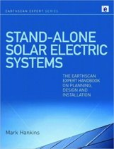9781844077137-Stand-Alone-Solar-Electric-Systems